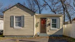 Photo of 204 W Chamberlin Avenue, Hampton, VA 23663 (MLS # 10300240)