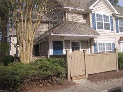 Photo of 910 Settlement Drive, Williamsburg, VA 23188 (MLS # 10300277)