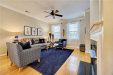 Photo of 914 Orapax Street, Unit F, Norfolk, VA 23507 (MLS # 10300408)