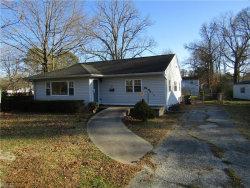 Photo of 782 Bellwood Road, Hampton, VA 23666 (MLS # 10300422)