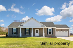 Photo of 102 Victoria Lane, Elizabeth City, NC 27909 (MLS # 10300424)
