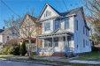 Photo of 208 Webster Avenue, Portsmouth, VA 23704 (MLS # 10300428)