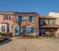 Photo of 4838 Ashbury Lane, Virginia Beach, VA 23462 (MLS # 10300468)