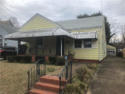 Photo of 1807 Arlington Avenue, Norfolk, VA 23523 (MLS # 10300475)