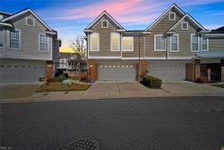 Photo of 3007 Bay Shore Lane, Suffolk, VA 23435 (MLS # 10300567)