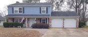 Photo of 334 Weyanoke Court, Hampton, VA 23669 (MLS # 10300583)