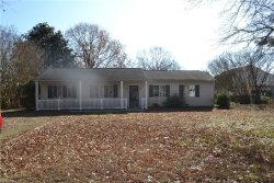 Photo of 7546 Hoefork Lane, Gloucester County, VA 23062 (MLS # 10300624)
