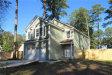 Photo of 1002 Midway Drive, Chesapeake, VA 23322 (MLS # 10300633)
