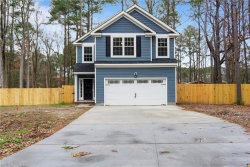 Photo of 1006 Midway Drive, Chesapeake, VA 23322 (MLS # 10300662)