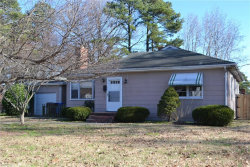 Photo of 2111 Rodgers Street, Chesapeake, VA 23324 (MLS # 10300701)