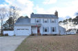 Photo of 105 Royal Oak Court, Suffolk, VA 23434 (MLS # 10300703)