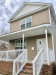 Photo of 518 Ashley Avenue, Suffolk, VA 23434 (MLS # 10300718)