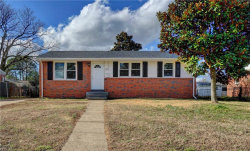 Photo of 3018 Yakima Road, Chesapeake, VA 23325 (MLS # 10300729)