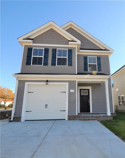 Photo of 2130 English Avenue, Chesapeake, VA 23320 (MLS # 10300808)