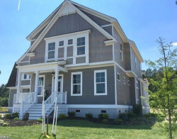 Photo of Mm Ashland At Summer Park, Chesapeake, VA 23323 (MLS # 10300855)