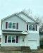 Photo of 2 Moss Avenue, Hampton, VA 23669 (MLS # 10301104)