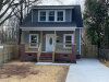 Photo of 3001 Oklahoma Avenue, Norfolk, VA 23513 (MLS # 10301647)