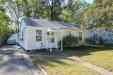 Photo of 106 Glenwood Road, Hampton, VA 23669 (MLS # 10301722)