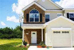 Photo of 7600 Villa Court, Gloucester County, VA 23062 (MLS # 10301942)