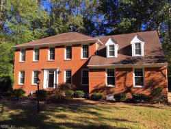 Photo of 616 Cheshire Forest Drive, Chesapeake, VA 23322 (MLS # 10302259)