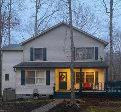 Photo of 10482 Shelby Lane, Gloucester County, VA 23061 (MLS # 10303449)