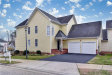 Photo of 304 Suri Drive, Williamsburg, VA 23185 (MLS # 10303825)