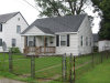 Photo of 934 19th Street, Newport News, VA 23607 (MLS # 10303999)