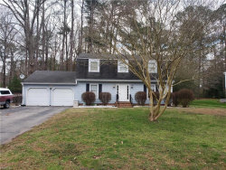 Photo of 103 Madeira Drive, York County, VA 23693 (MLS # 10304347)