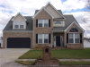 Photo of 3327 Eight Star Court, Chesapeake, VA 23323 (MLS # 10304774)