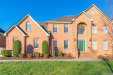 Photo of 1532 Burrowin Drive, Chesapeake, VA 23321 (MLS # 10304804)