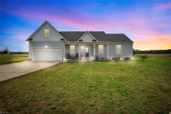 Photo of 123 Red Maple Drive, Elizabeth City, NC 27909 (MLS # 10304822)