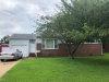 Photo of 8420 Nathan Avenue, Norfolk, VA 23518 (MLS # 10304945)