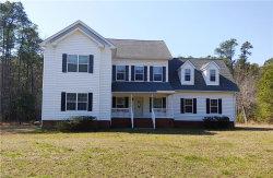 Photo of 2432 Thornton Lane, Gloucester County, VA 23072 (MLS # 10304990)