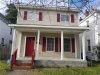Photo of 1237 28th Street, Newport News, VA 23607 (MLS # 10305085)