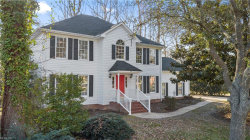 Photo of 107 Calumet Turn, York County, VA 23693 (MLS # 10305151)