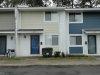 Photo of 441 Maryland Avenue, Portsmouth, VA 23707 (MLS # 10305229)