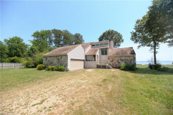 Photo of 8564 Victory Hill Lane, Gloucester County, VA 23072 (MLS # 10305324)
