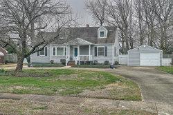 Photo of 1519 Eagle Avenue, Norfolk, VA 23518 (MLS # 10305340)