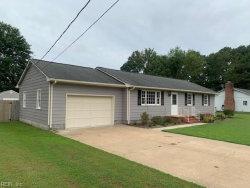Photo of 8150 O Carra Drive, Gloucester County, VA 23062 (MLS # 10305526)