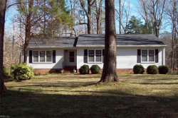 Photo of 7483 Gloucester Village Dr Drive, Gloucester County, VA 23061 (MLS # 10305579)