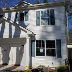 Photo of 2305 Whitman Street, Chesapeake, VA 23321 (MLS # 10305580)