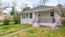 Photo of 1018 Palmer Street, Portsmouth, VA 23704 (MLS # 10305607)