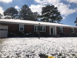 Photo of 4109 Pinta Drive, Chesapeake, VA 23321 (MLS # 10305654)