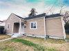 Photo of 8507 Chapin Street, Norfolk, VA 23503 (MLS # 10305656)