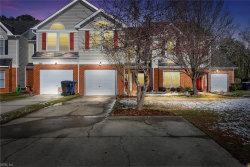Photo of 2558 Hartley Street, Virginia Beach, VA 23456 (MLS # 10305694)