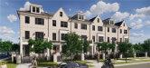 Photo of 838 Redgate Avenue, Norfolk, VA 23507 (MLS # 10305780)