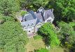 Photo of 7407 Glencove Place, Norfolk, VA 23505 (MLS # 10305791)