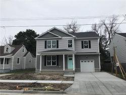 Photo of 2717 Argonne Avenue, Norfolk, VA 23509 (MLS # 10305809)