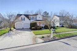 Photo of 813 Sydenham Boulevard, Chesapeake, VA 23322 (MLS # 10306149)