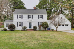 Photo of 1015 Oaklette Avenue, Chesapeake, VA 23325 (MLS # 10306187)